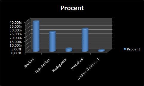 Tabel%203.jpg